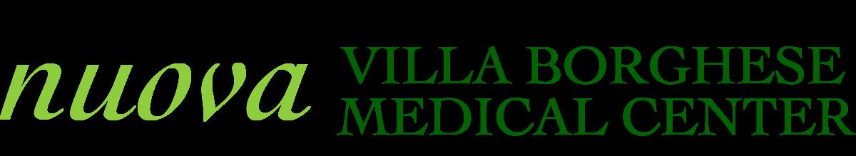 Nuova Villa Borghese Medical Center